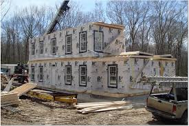 colonial home plans colonial modular home plans