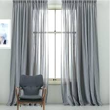 white bedroom curtains sheer bedroom curtains sheer white bedroom curtains vrboska