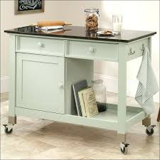 Island Table Kitchen Table Kitchen Island This Subtly Bespoke Kitchen Features A
