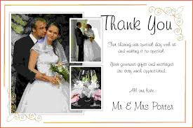 wedding gift thank you wording 15 wedding gift thank you wording best 25 thank you card wording