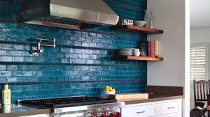 Moroccan Tiles Kitchen Backsplash by Stone Texture Moroccan Pool Tile Npt Pool Tiles Oceanside