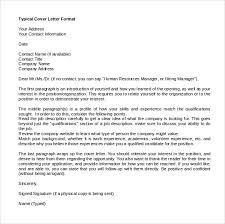 cover letter resume templates for microsoft word 2007 career 23