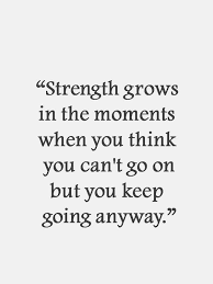 19 Best Love That Grumpy - top 25 strength quotes and sayings quotes and humor
