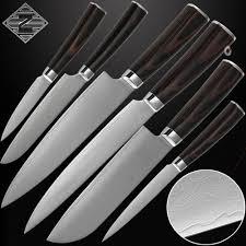 popular best kitchen knife brands buy cheap best kitchen knife