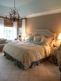 Shabby Chic Modern Bedroom Stunning Kidsroom Bedroom Interior - Shabby chic bedroom design ideas