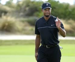 Tiger Woods Vanity Fair 7 Takeaways From Tiger Woods U0027 Return To Golf Golf Digest