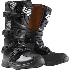 fox comp 5 motocross boots fox racing comp 3 youth boots fortnine canada
