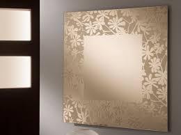 Unique Bathroom Mirror Frame Ideas 162 Best Shelf Wall Art U0026 Accessories Images On Pinterest Shelf