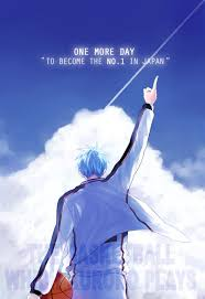 bichon frise z hter hessen 76 best anime images on pinterest manga anime totoro and draw