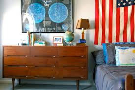 custom 10 boys bedroom ideas vintage inspiration of 25 best
