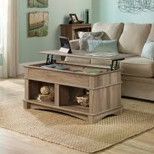 coffee tables breathtaking lift top coffee table image up offer