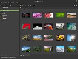 new features in linux mint 18 2 cinnamon linux mint