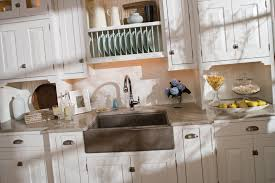 Cabinets By Marchand Creative Kitchens New Orleans Louisiana - Kitchen cabinets nashville