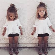 2 year old wavy hair styles images best 25 toddler girl haircuts ideas on pinterest toddler bob