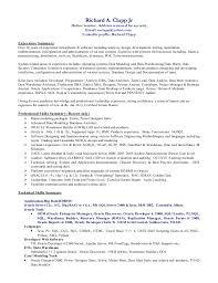 Sql Server Developer Resume Sample by Python Developer Resume 21 Cody Childers Resume Python Uxhandy Com
