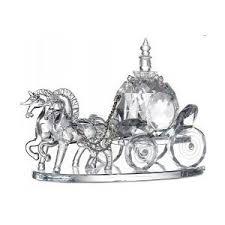 cinderella coach cinderella carriage pumpkin cinderella coach wedding favors