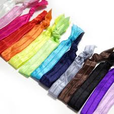 ribbon hair ties the ribbon dress a classic fashion trend