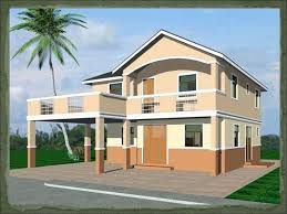 create your own dream house build your own dream house create your dream house make your own
