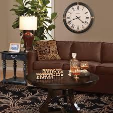 living room wall clock clocks gorgeous large ornate wall clocks 60 inch wall clock