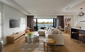 display home birtinya island with lease back u2013 dwyer quality homes