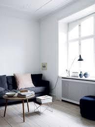46 beautiful home interior design minimalist ideas home interior