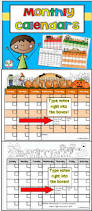 best 25 monthly calendar template ideas on pinterest free i can