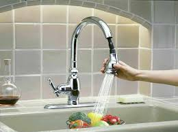 moen touchless faucet kitchen faucets models on a budget moen