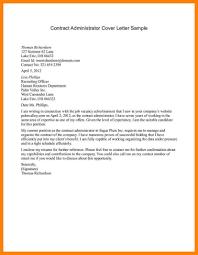 summer internship resume examples internship resume examples corybantic us 100 cover letter for internship resume photo enquiry letter internship resume