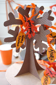 Thanksgiving Game Ideas For Adults Fun Family Thanksgiving Activities Frog Prince Paperie