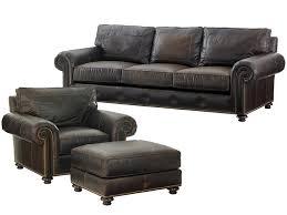 henredon bedroom furniture for sale home design set lot home henredon bedroom furniture for sale home design set lot