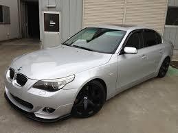 bmw e60 545 bmw e60 545i cars bmw cars and bmw m5