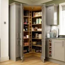 how to fit howdens corner fillet 7 kitchen corner ideas kitchen corner trendy kitchen