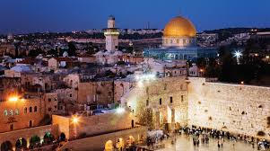 pilgrimage to the holy land pilgrimage to the holy land new mexico state council of the