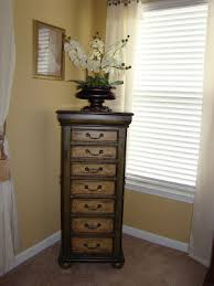 small corner accent table awesome small corner accent table with seven drawer design popular