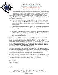 Lpn Resume Template Free by Licensed Practical Nursing Resume Template Lpn Resumes
