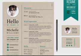 Best Simple Resume by The Best Cv U0026 Resume Templates 50 Examples U2026 U2013 Web Emailing