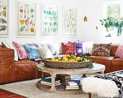 Fulham Leather Sofa 376 Best Canapés Images On Pinterest Aloe Architecture And Art