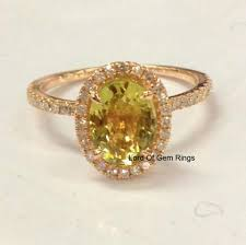 peridot engagement rings 339 oval peridot engagement ring pave diamond wedding 14k