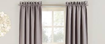 Curtain Pairs Shop Curtain Pairs Curtain Bath Outlet