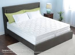 sleepnumber bed modern style bedroom foundation with adjustable