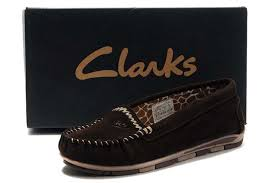 brown s boots sale clarks wallabees black cheap clarks s smart brown