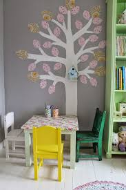707 best kids room barnrum lasten huone images on pinterest