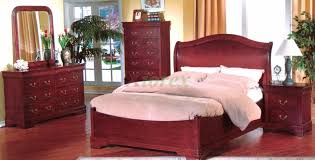 Bedroom Furniture Chicago Furniture Furniture Store Displays Chouteau Building Group