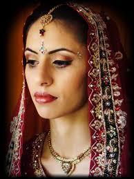 henna makeup asian bridal makeup henna artist birmingham solihull indian
