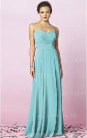 a linie herzausschnitt knielang chiffon brautjungfernkleid mit gestupft p551 schöne günstige pflaume kleider für hochzeit finden sie bei