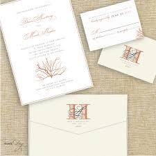 Wedding Invitations Miami 102 Best Tropical Invitations U0026 Stationery Images On Pinterest