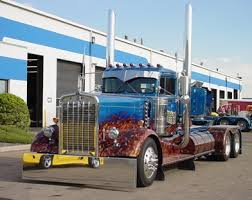 cheap kenworth for sale wdtc custom built 54 kenworth