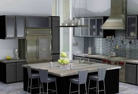 Frosted Kitchen Cabinet Doors Kitchen Black Glass Kitchen Cabinet Doors Dreadful Glass Display
