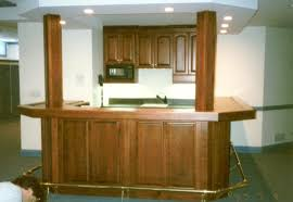 Wet Bar Sink And Cabinets Wet Bar Sink Cabinet U2013 Home Improvement 2017 Wet Bar Designs For