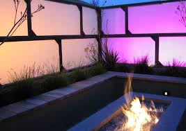 Small Backyard Privacy Ideas How To Customize Your Outdoor Areas With Privacy Screens